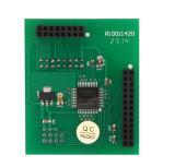 X-Prog M 5.55 ECU 칩 조정 공구