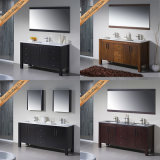"Fed-1150 Luxury 24 ""Ceramic Sink Modern Bathroom Vanities Bathroom Furniture"