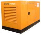 180kVA/145kw Diesel Generator Set mit Perkins Engine (UP180)