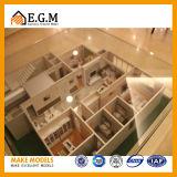 Fabrication de modèle d'élément/modèle d'appartement/tout le genre de signes