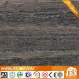 Telhas de revestimento de pedra de vidro da porcelana de Microcrystal (JW8254D)