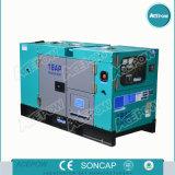 8kw öffnen Typen einzelnen Zylinder-Diesel-Generator