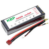 11.1V 25c 16000mAh Rechargeable Lipo RC Helicopter Battery