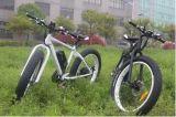 De Chinese Goedkope Fiets van de Berg van de Stijl van de Sport van Ce Elektrische