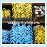 Горячекатаные гальванизированные (HDG) стальные углы/штанга угла слабой стали