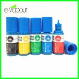 Diversas clases de jugo líquido del E-Cigarrillo líquido del E-Jugo de los sabores E, venta caliente Ejuice con el envío rápido