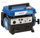 950 YAMAHA Generator de Van uitstekende kwaliteit van de Benzine van 650 Watts (WK950)