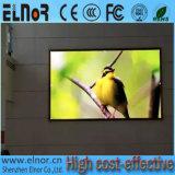 LEIDENE van de Kleur SMD van de huur P3 het Binnen Volledige Scherm Van uitstekende kwaliteit