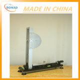 Auswirkung-Hammer-Kalibrator-Energie-Kalibrierungstestgerät des Sprung-IEC60068-2-75