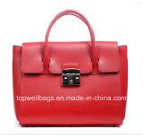 De Avond van de Handtas van het Leer van de ontwerper Pu & de Vrije tijd van Zakken Dame Handbag