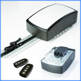 Переключатель предела славного автоматического консервооткрывателя двери магнитный для консервооткрывателя строба