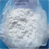 Анаболитная инкреть 12629-01-5 пептида человека Assay 99.9% (роста)