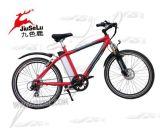 Bike грязи батареи Li-иона типа 250W 36V 10ah горы электрический (JSL037B-4)