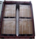 Bolsos de aire inflables del balastro de madera del envase, bolso comprable del balastro de madera del carro con la válvula