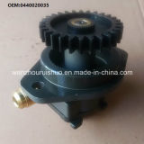 (5010284792, 0440020035) combustibile Pump Use per Renault