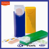 FDA/CE/ISO Mini Pack Pocket First Aid Plaster em 2016