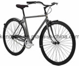 """ Zoll gezerrte Weinlese des Rahmen-28 fährt Fahrrad-/Classic-Holländer-Fahrrad holländisches Fahrrad-spezielles Holland-Oma rad"