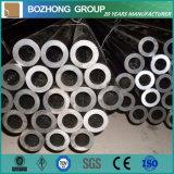Tube en acier duplex inoxidable d'En1.4462 AISI S31803 S32205