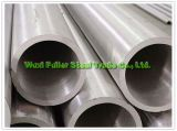 Bright Surface를 가진 중국 Manufacture 202 Stainless Steel Tube Pipe