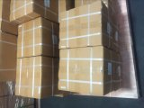 Chaîne d'acier inoxydable pour le convoyeur de transformation des produits alimentaires (180SS)