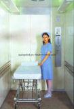 Лифт кровати для пользы стационара
