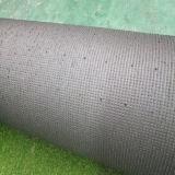 Shockpad per erba artificiale (AX50)