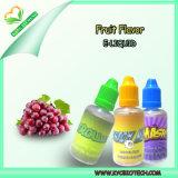 De e-Vloeistof van de Druif van het Aroma van het Fruit van Kangyicheng voor e-Cig/Nacked Verpakking 50ml