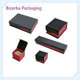 宝石類またはリング(BP-BC-0021)のための新しいDesignprueの高品質のペーパーギフト用の箱