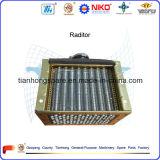 Condensador R175