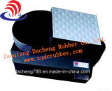 Project를 위한 직업적인 Rubber Bearing Pad