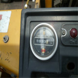 2.5ton de Verschijning van diesel Tcm van de Vorkheftruck met Motor Isuzu voor Verkoop