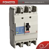 160A 3poles Higher Breaking Capacity Designed Circuit Breaker