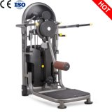China Team Olímpico Proveedor Multi Hip Gym Equipment / Equipo de la aptitud con 15 patentes