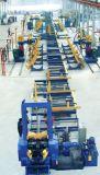 H-Beam Automatic Assembly Machine da vendere