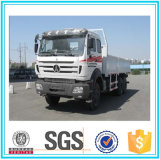 [بيبن] [6إكس6] كلّ عجلة إدارة وحدة دفع شحن شاحنة شاحنة شاحنة