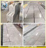 Carrara White Marble Thin Tiles
