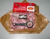 Il motociclo parte il kit della biella del motociclo per C70 CD70 Jh70 CD70 70cc