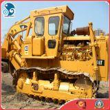 Bulldozer De Esteira Caterpillar D8k Usado para Máquinas Pesadas