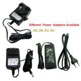 Ripetitore all'ingrosso del segnale del cellulare di GSM/3G/4G Lte 850MHz 1900MHz per gli utenti multipli