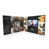 HD/IPS videosicherungs-Karte für heißen Verkauf