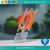 De Manchet van het Silicone RFID van HF Ntag213