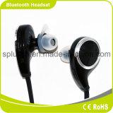 Écouteur sans fil de Bluetooth d'écouteur mains libres pour le sport