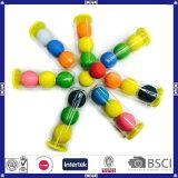 Bille de courge bon marché personnalisée d'utilisation de promotion de Logo&Color