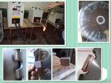 Hochfrequenzinduktions-Heizung (HF-80KW)