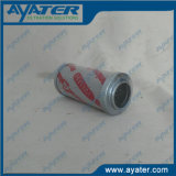 0160d010bn4hc filtro de petróleo hidráulico de um Hydac de 10 mícrons