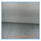 C-Glas gesponnenes umherziehendes Fiberglas gesponnenes Gewebe 600G/M2