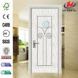 최고 판매 프로젝트 니스 디자인 PVC 문