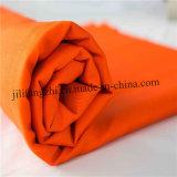 T-/Carbeitskleidungs-Gewebe-Uniform mit guter Qualität