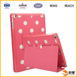 iPad Mini (SP-MYM302)를 위한 Stand를 가진 Shockfroof Tablet Case