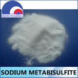 제조자 공급 나트륨 Metabisulfite 또는 나트륨 Disulfite
